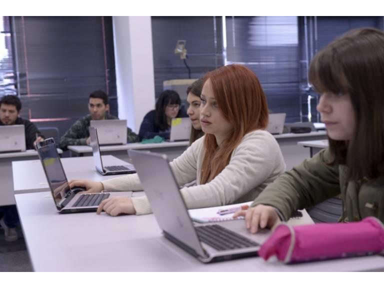 Uruguay se ubica segundo en desarrollo tecnológico