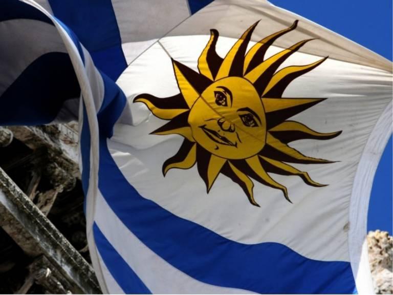 Uruguay es el único país de América Latina con democracia plena, según The Economist