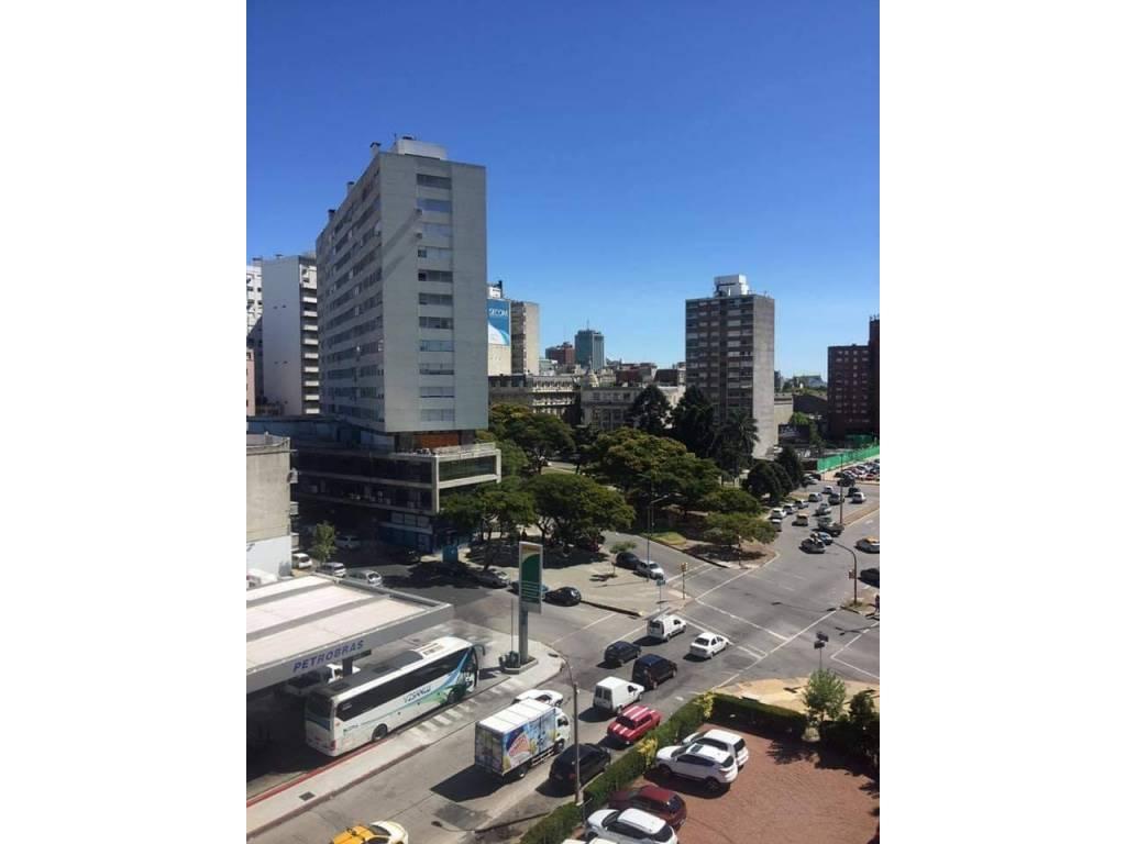 Venta  Montevideo Aguada
