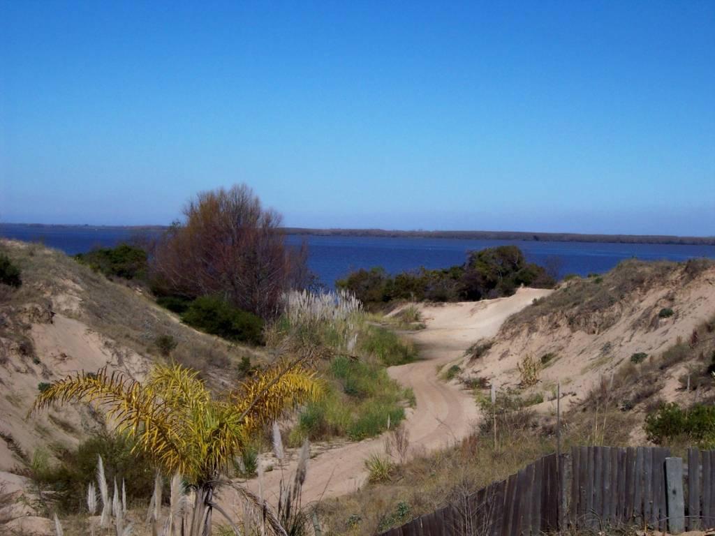 Venta  Colonia Balneario Punta Gorda