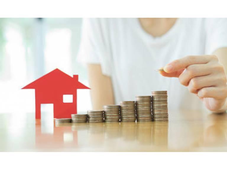 Iversiones Inmobiliarias